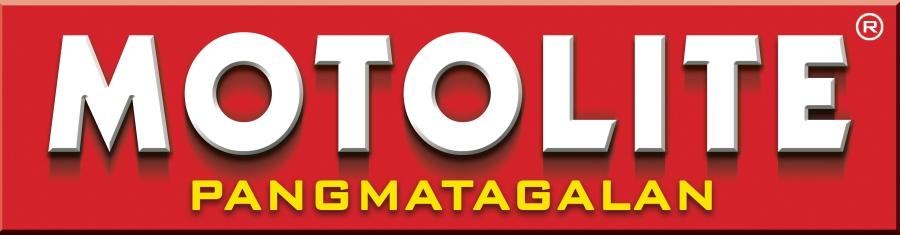 Motolite Pangmatagalan Logo.jpg