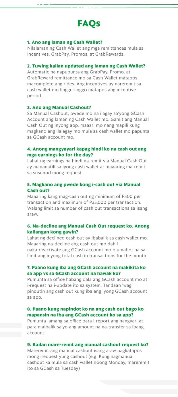 Manual-Cashout-FAQs