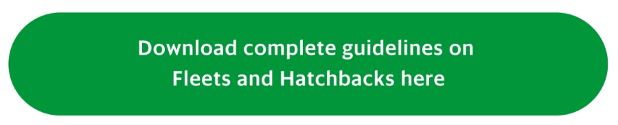 Download-complete-guidelines-on--Fleets-and-Hatchbacks-here