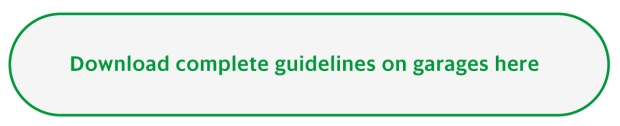 Download-complete-guidelines-on-garages-here