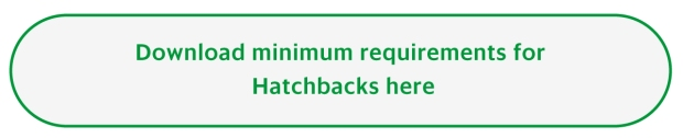 Download-minimum-requirements-for--Hatchbacks-here