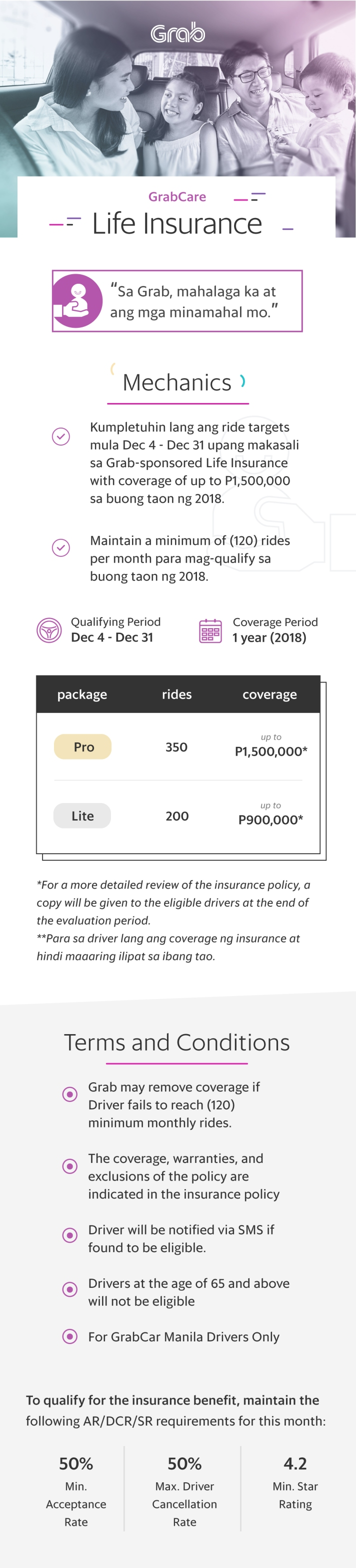 life-insurance-updated