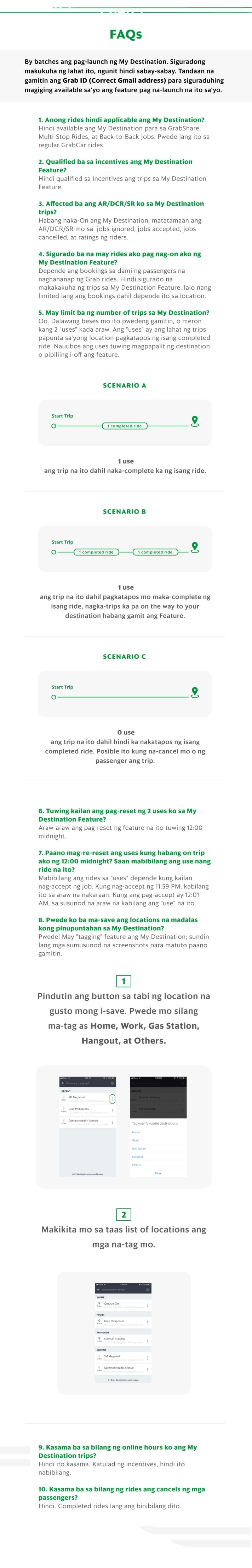 My-Destination-FAQs